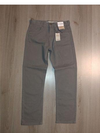 Джинсы Denim Co,11-12 лет,158 см.Новые