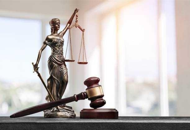 Адвокат. Виконавчий напис, Кредит, Наследство поможем
