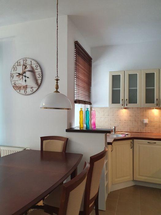 wynajmę bezpośrednio Kabaty nowa kuchnia Warszawa - image 1