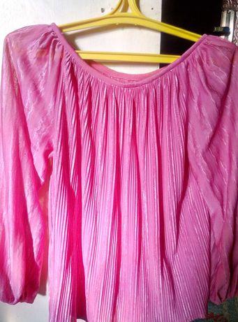 Блузки, блузы недорого