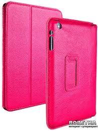 Обложка Yoobao Executive Leather Case для планшета iPad mini выбор цве