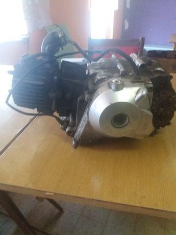 Silnik 110 quad croos