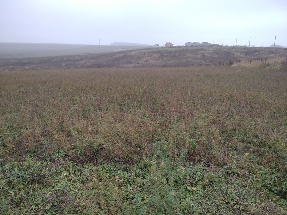 Земельна ділянка Тайкури - зображення 1