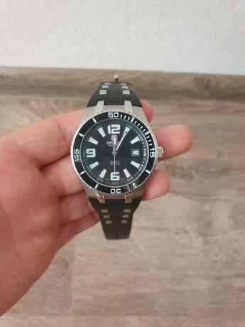 Часы швейцарские Hanova Swiss Military