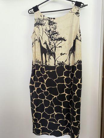 Sukienka SOLAR r.40
