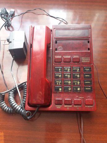 Стацыонарный телефон