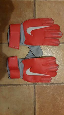 Вртатарские перчатки Nike