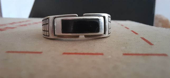 Печатка серебро кольцо мужское цена за изделие