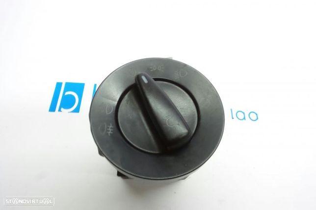 Comutador Interruptor Luzes Seat Leon (1M1)
