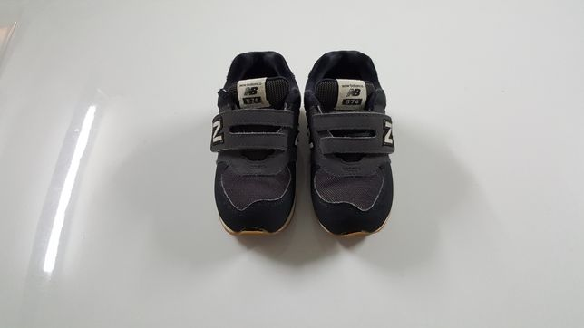 sapatilhas new balance