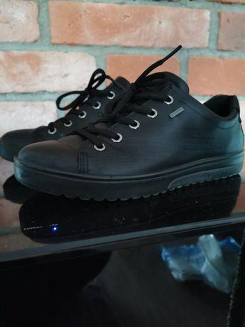 Trampki Ecco sneakersy nowe półbuty 37 36
