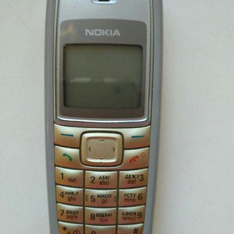 nokia 1110i,комплект телефон батарея