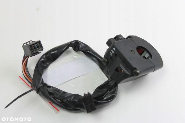 PRZEŁĄCZNIKI PRAWE Suzuki SV 1000 03-07