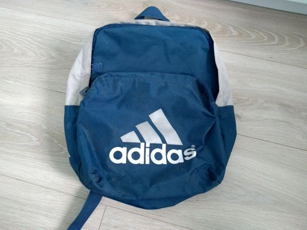Plecak mini adidas