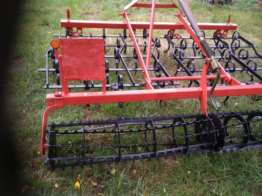 brony 3-5 lekkie i ciężkie 3- 5 transport GRATIS