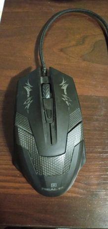 Мишка ігрова геймерська