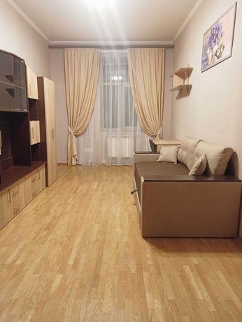 Аренда 3-х комнатной квартиры Подол, Константиновская