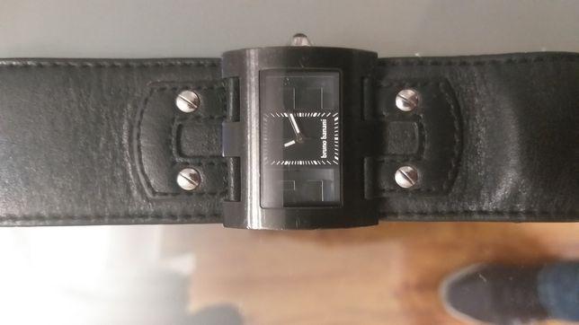 Zegarek Bruno B