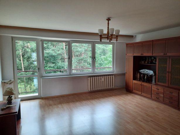 Mieszkanie 64m2 Osiedle Klucze
