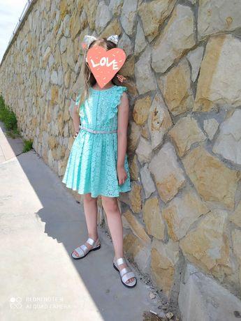 Плаття платтячко сукня