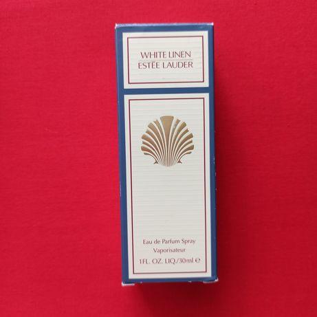 Элитный парфюм Estee Lauder White Linen