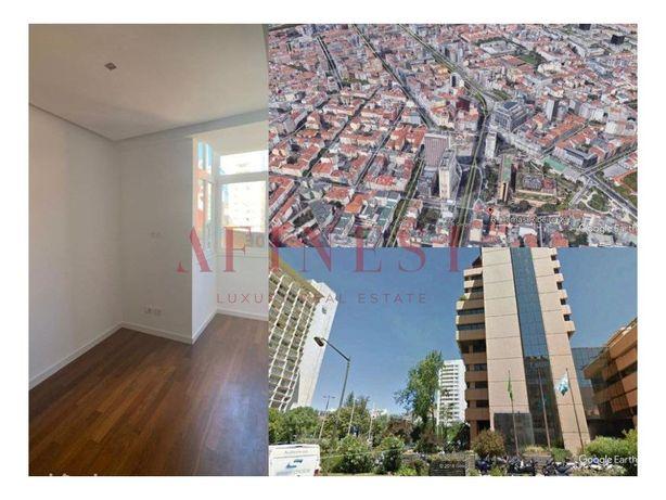 Apartamento Remodelado - Lisboa