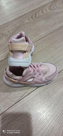 Buty Nike roz 26