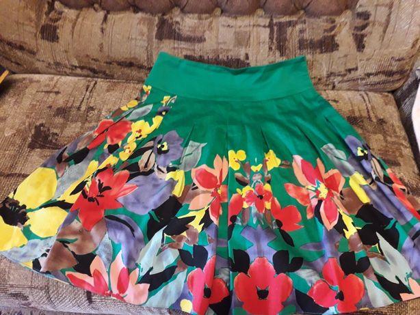 Продам юбку отличного качества