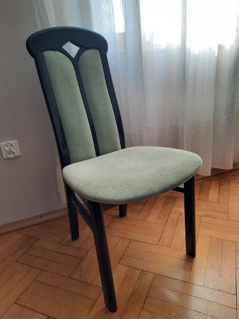 Krzesła 10 sztuk