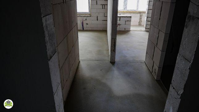 3 комнатная квартира 83,40 м²