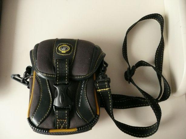 Pokrowiec, etui, torebka na aparat Body Glove