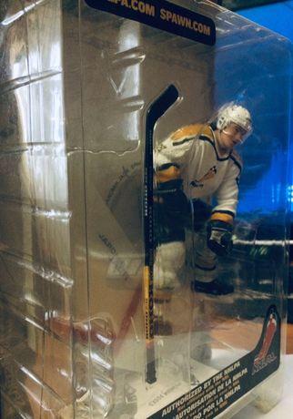 Фігурка McFarlane Toys NHLPA Jaromir Jagr #68 Right Wing 2000