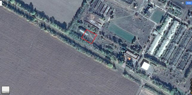 Продам земельну ділянку 0,20га (20соток)