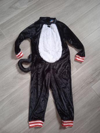 карнавальный костюм 3-4-5 лет обезьяна обезьянка