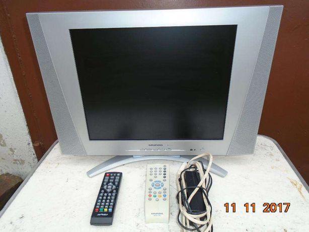 sprzedam telewizor Grundig Amira 45 - 9410 TOP 17 cali