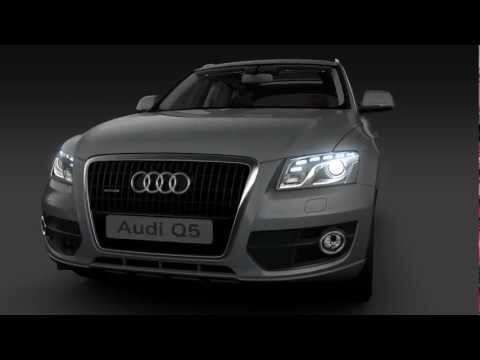 Audi:a1,a2,a3,sedan,sportback,a4,avant,a6,a8,q3, Q5,q7,s3,s4,tt