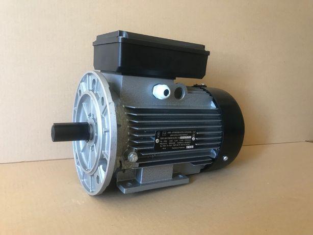 Электродвигатель, електродвигун, електромотор, кВт,220В 380В АКЦИЯ