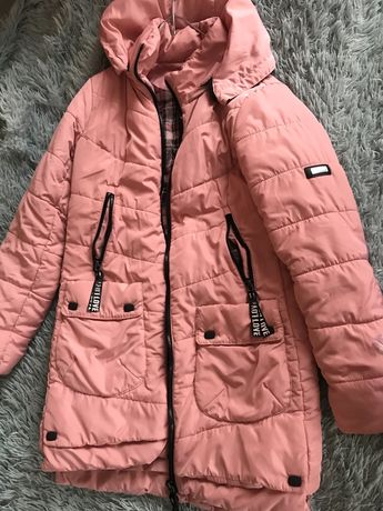 Куртка пуховик дубленка кожанка пальто