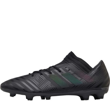 Бутсы adidas-Kids-Nemeziz-17.3-Tango-FG-Junior-Boots размер 34 Оригина
