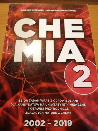 Witowski - chemia cz.2