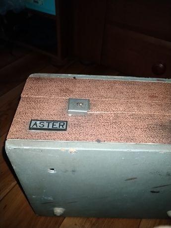 Stary adapter