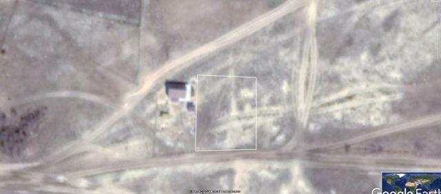 Земельный участок 8.3 сотки на Кинбурнской косе, село Покровское