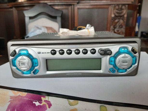 Sprzedam radio samochodowe Pioner