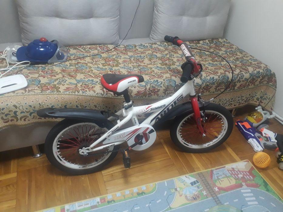 Велосипед детский Винница - изображение 1