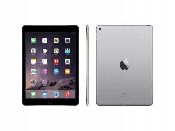 """Tablet Apple IPAD AIR 2 9,7 """" 2 GB / 16 GB biały"""