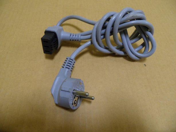 kabel polaczeniowy zmywarki bosch siemens