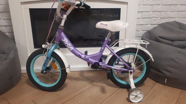 Велосипед Profi, 14
