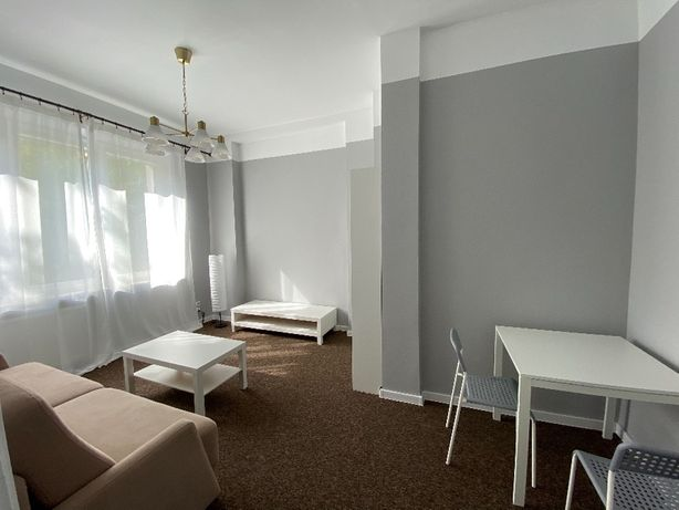 Mieszkanie 2 pokojowe (osobna kuchnia), park Morskie Oko