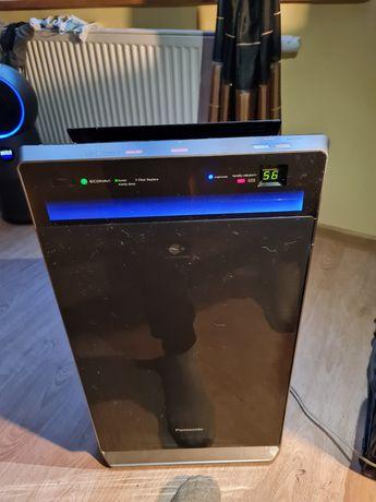 Oczyszczcz powietrza Panasonic F-ZXRP90Z