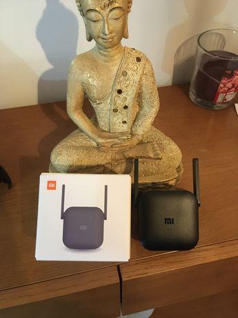 Amplificador wifi MI wifi range extender pro